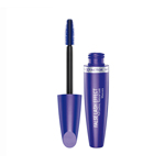 Тушь для ресниц Max Factor False Lash Effect Fusion
