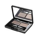 Набор для бровей Eyebrow Design Set